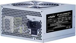 Spire Jewel 550W (SP-ATX-550W-PFC)