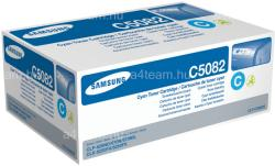 Samsung CLT-C5082S Cyan