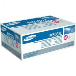 Samsung CLT-M5082L Magenta