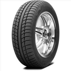 Michelin Primacy Alpin PA3 205/55 R17 95H