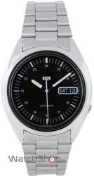 Seiko SNXF11