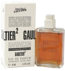 Jean Paul Gaultier Gaultier 2 EDP 120ml
