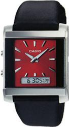 Casio MTF-110L