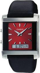 Casio MTF-110L