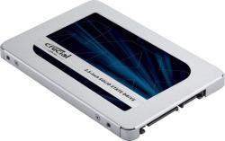 Crucial MX500 2.5 250GB SATA3 CT250MX500SSD1