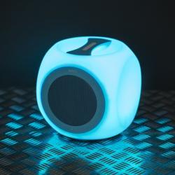 MNC Chill Cube (37951)