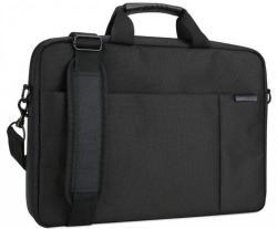 Acer Carry Case 15.6 (NP.BAG1A.189)