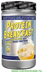 Scitec Nutrition Protein Breakfast - 700g