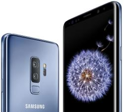 Samsung Galaxy S9+ 64GB G965F