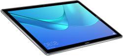 Huawei MediaPad M5 10.8 64GB Таблет PC