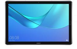 Huawei MediaPad M5 10.8 4G 64GB Таблет PC