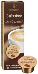 Tchibo Cafissimo Caffé Crema Decaffeinated (10)