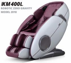 Komoder KM400L