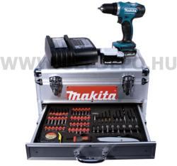 Makita BDF343SHEX