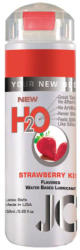 JO H2O Síkosító 150ml