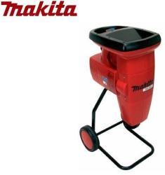Makita FH-2400