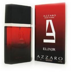 Azzaro Azzaro pour Homme Elixir EDT 30ml