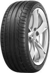 Dunlop SP SPORT MAXX RT XL 305/25 ZR21 98Y