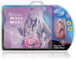 Cirkuit Planet TP50 DSY-TP5001 Hannah Montana