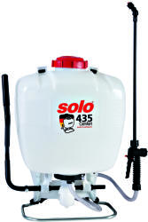 SOLO 435 Comfort 20L