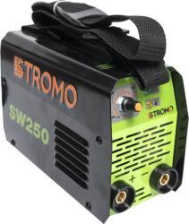 STROMO SW250