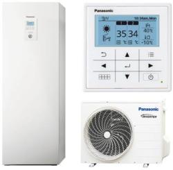 Panasonic WH-UD03HE5-1 / WH-ADC0309H3E5