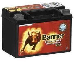 Banner 12V 9Ah Running Bull baterie Back Up cod 50900