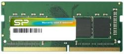Silicon Power 16GB DDR4 2400MHz SP016GBSFU240B02