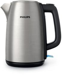 Philips HD9351/91 Daily Collection