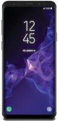 Samsung Galaxy S9+ 64GB Dual G965FD Мобилни телефони (GSM)