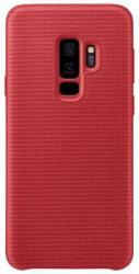 Samsung Hyperknit - Galaxy S9+ EF-GG965F