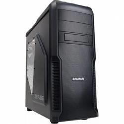 Diaxxa light-gaming-i3-1tb-8gb-gtx-1050ti-4gb-V2