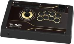 HORI Real Arcade Pro N Hayabusa for PlayStation 4 (PS4-092E)