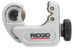 """Ridgid Taietor cu rola mini 103 1/8""""-5/8"""" Ridgid"""