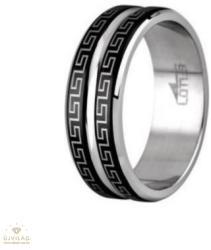 Lotus férfi gyűrű 64-es méret - LS1419-3/124