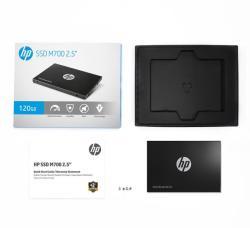 HP 3DV72AA