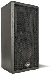 Klipsch KI-102