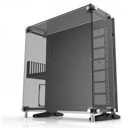 Thermaltake Core P5 Tempered Glass Edition (CA-1E7-00M1WN-03)