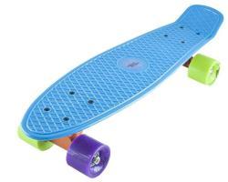 NILS Extreme Penny Board Basic (16-3-10)