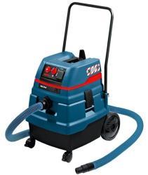 Bosch GAS 50