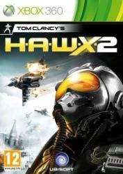 Ubisoft Tom Clancy's HAWX 2 (Xbox 360)