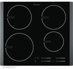 Electrolux EHD60100P