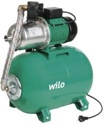 Wilo HMC 604 DM