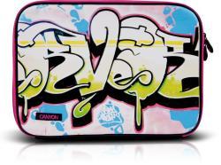 "CANYON Graffiti 16"" (CNL-NB05D)"