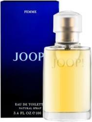 JOOP! Femme EDT 30ml