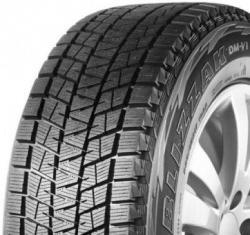 Bridgestone Blizzak DM-V1 215/80 R15 102R