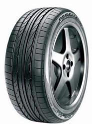 Bridgestone Dueler H/P Sport 275/55 R17 109V