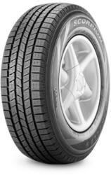 Pirelli Scorpion Ice & Snow RFT XL 315/35 R20 110V