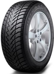 Goodyear UltraGrip 215/65 R16 98T