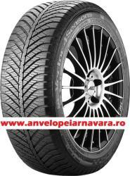 Goodyear Vector 4Seasons 165/65 R14 79T